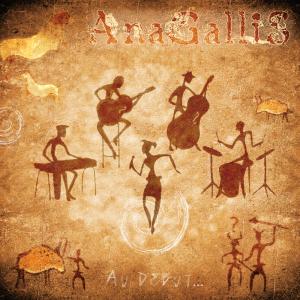 Visuel-album-Anagallis
