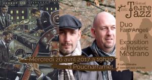 Header-Tdj-Angeli-Faro-Médrano-2017-04-26-001